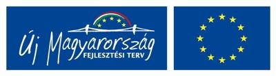UMFT_EU_logo