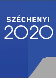 sz2020